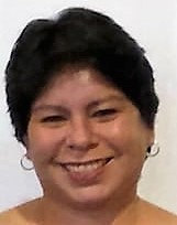 Zara Elizabeth Saavedra Gómez