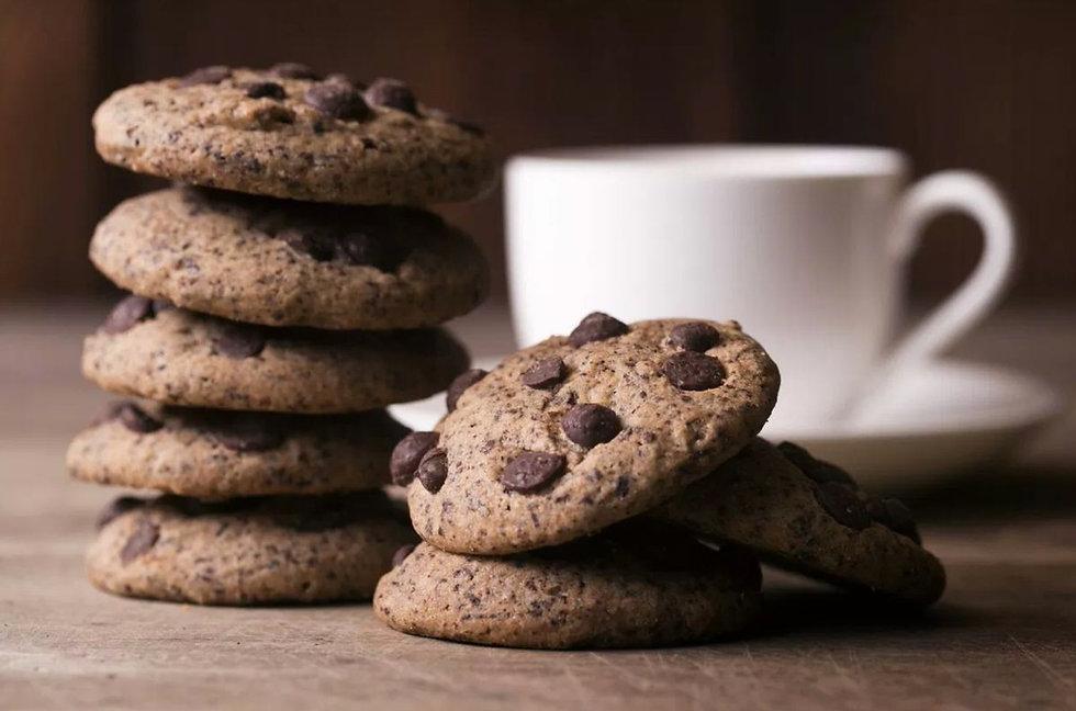 galletas-chocolate-negro.jpg
