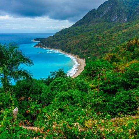Dominican-Republic-Main-Image-1200x600.j