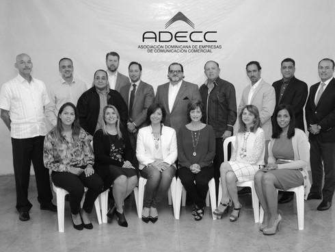 Directiva ADECC