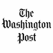 cmbm-press-washington-post-150x150.png