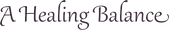 Logo for Rich_edited.png