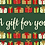 Thumbnail: Cooking Class Gift Certificate