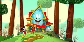 1180w-600h_100120_mickey-mouse-funhouse-