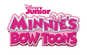 Minnies-Bow-Toons-Party-Palace-Pals3.jpg