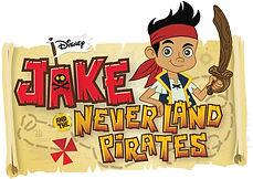 DISNEY_Jakes_Neverland_Pirates_FINAL_6-1