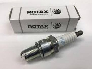 NGK Rotax BR9DI-8