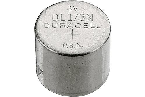 1/3N Lithium 3V Battery