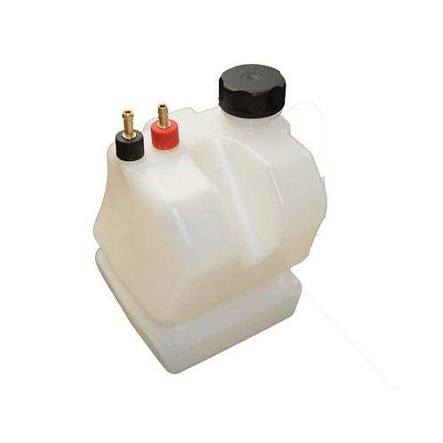 3.5 Litre Fuel Tank For OTK Karts