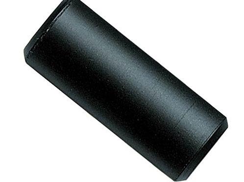 Rear Bumper Rubber
