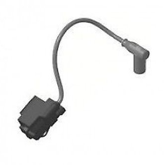 Rotax Max Evo Ignition Coil With Cap