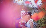 Best Cardiff wedding photographer