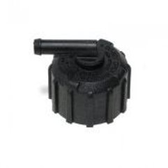 Rotax Radiator Cap