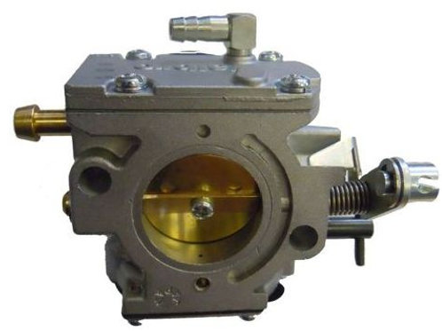 Walbro WB19 Carburettor