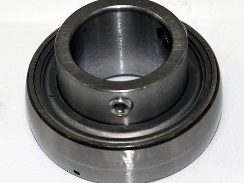 SKF 25mm x 50mm Rear Axle Bearing