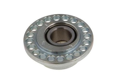 OTK Multihole Castor/Camber Adjuster