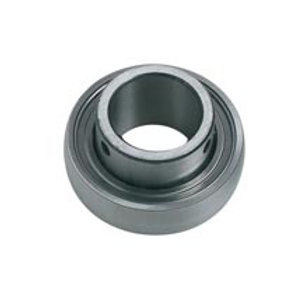 30mm Axle Bearing - High Quality