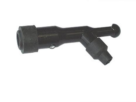 Honda Spark Plug Cap