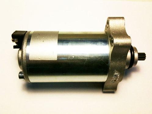 Starter Motor for TAG Engine