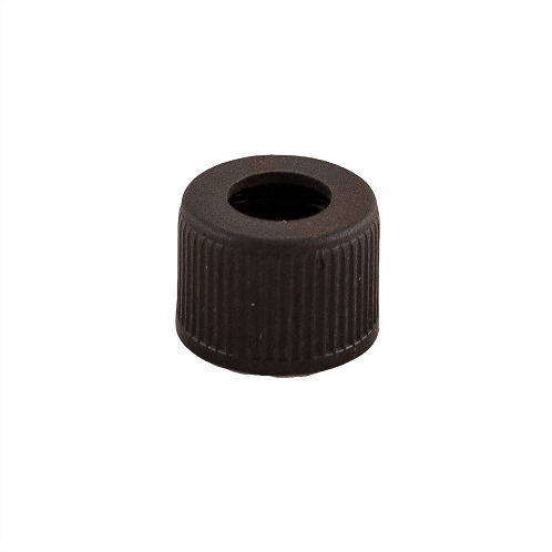 Cap For Fuel Tank Top Connector