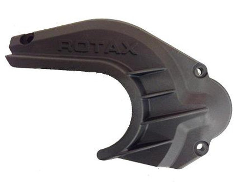 Rotax Plastic Clutch Drum Cover