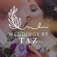 Wedding photographers in Cardiff South Wales