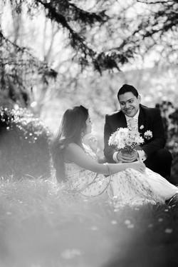 Rupa_Nil_Cardiff_Wedding_Photo-60