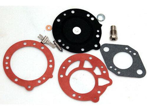IAME Tillotson Full Repair Kit - RK126HL