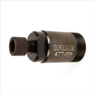 X30 Clutch Removal Tool