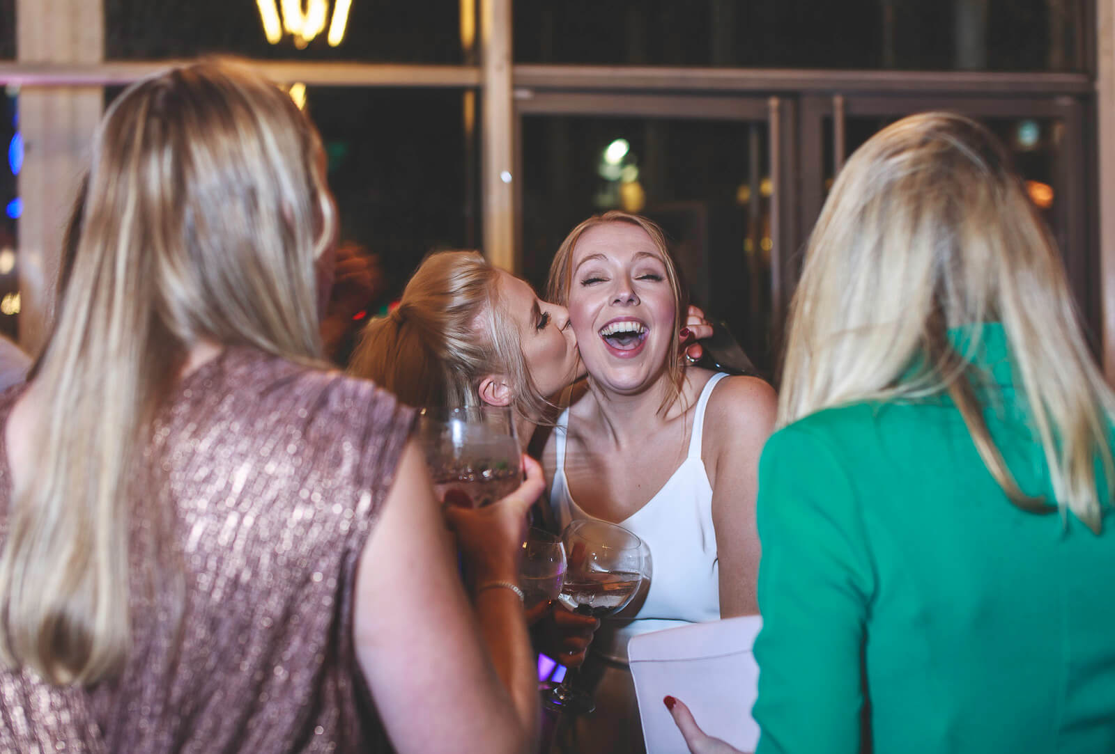 Ellie_22nd_Cardiff_Birthday_Photos-30