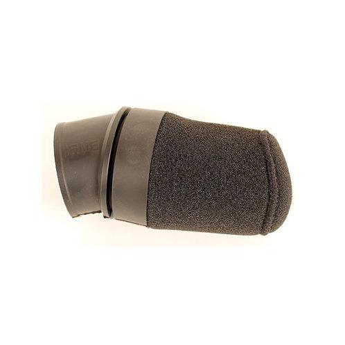 IAME X30 Foam Air filter