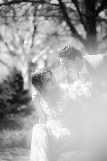 Rupa Nil Cardiff City Hall wedding photo | Weddings by Taz - Cardiff wedding photographers