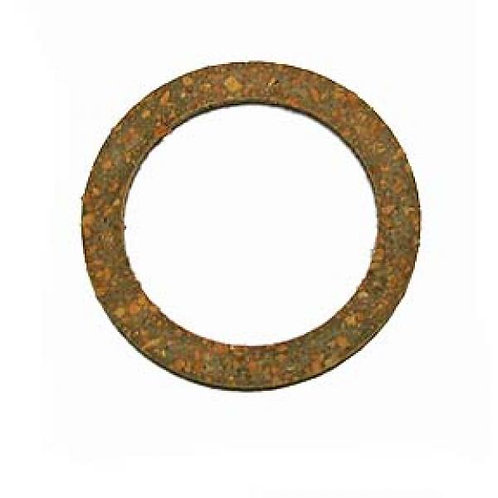 IAME Carburettor Cork Sealing Ring