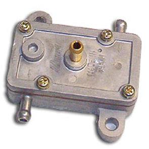Rotax Mikuni Fuel Pump