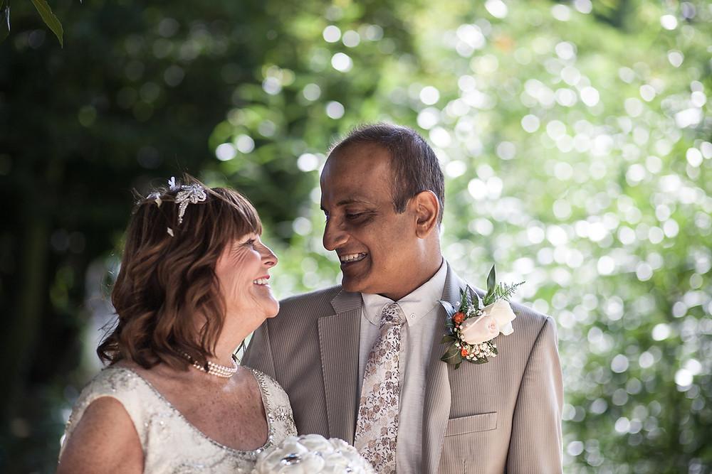 Southchurch Hall, Southend wedding photography by Taz Rahman, wedding photographer