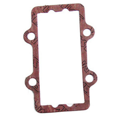 IAME X30 Reed Gasket Out