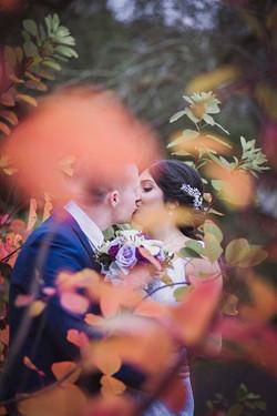 Tasha & Christopher Wedding-212