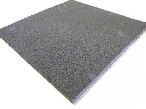 Seat Padding - Adhesive Sheet