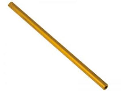 Track Rod - Gold