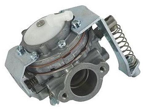 IAME Tillotson HL394A Carburettor