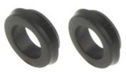 OTK Master Cylinder Seal Repair Kit - Self Adjusting System