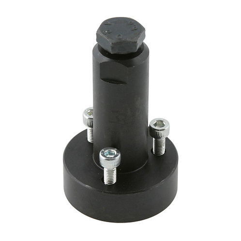 Extractor / Puller for TKM Horstman Clutch