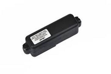 Mychron 5 Rechargeable Battery
