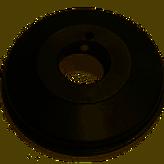 Rotax Clutch Drum