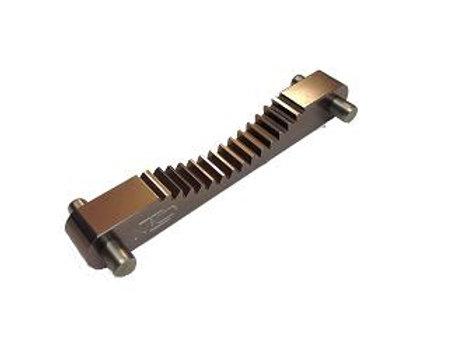 Professional Crankshaft Locking Tool for Rotax