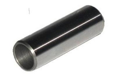 Rotax Piston Pin