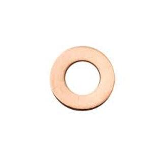 IAME X30 Temperature Sensor Plug O Ring