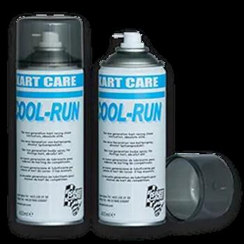 Kart Care Cool Run
