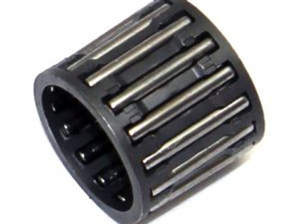 Rotax Max Genuine New Style Clutch Roller Bearing