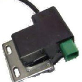 Rotax Ignition Coil - Green Connector